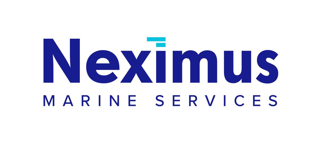 Neximus Marine Services – Worldwide Spare Parts Suppliers